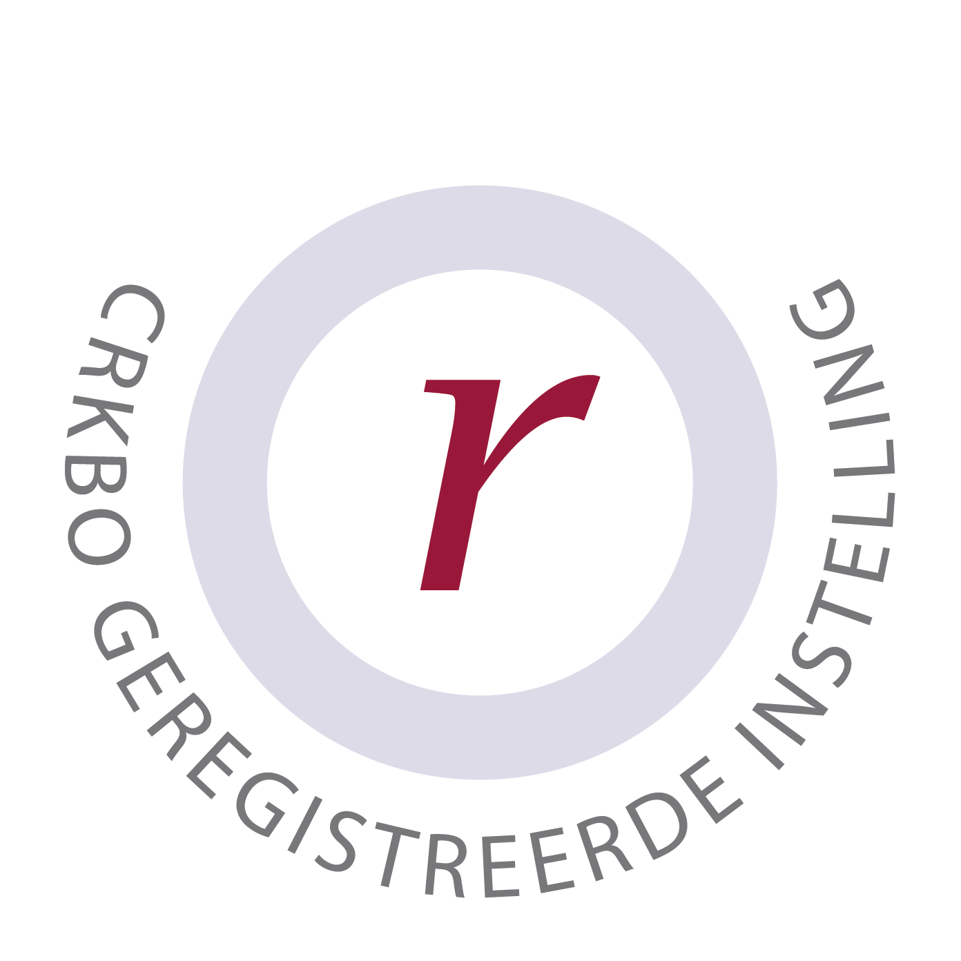 CRKBO centraal register kort beroepsonderwijs