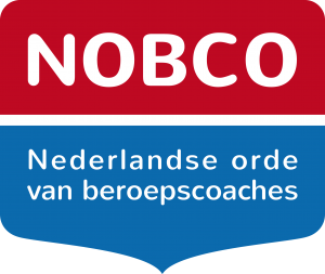 nobco-eqa BCoach