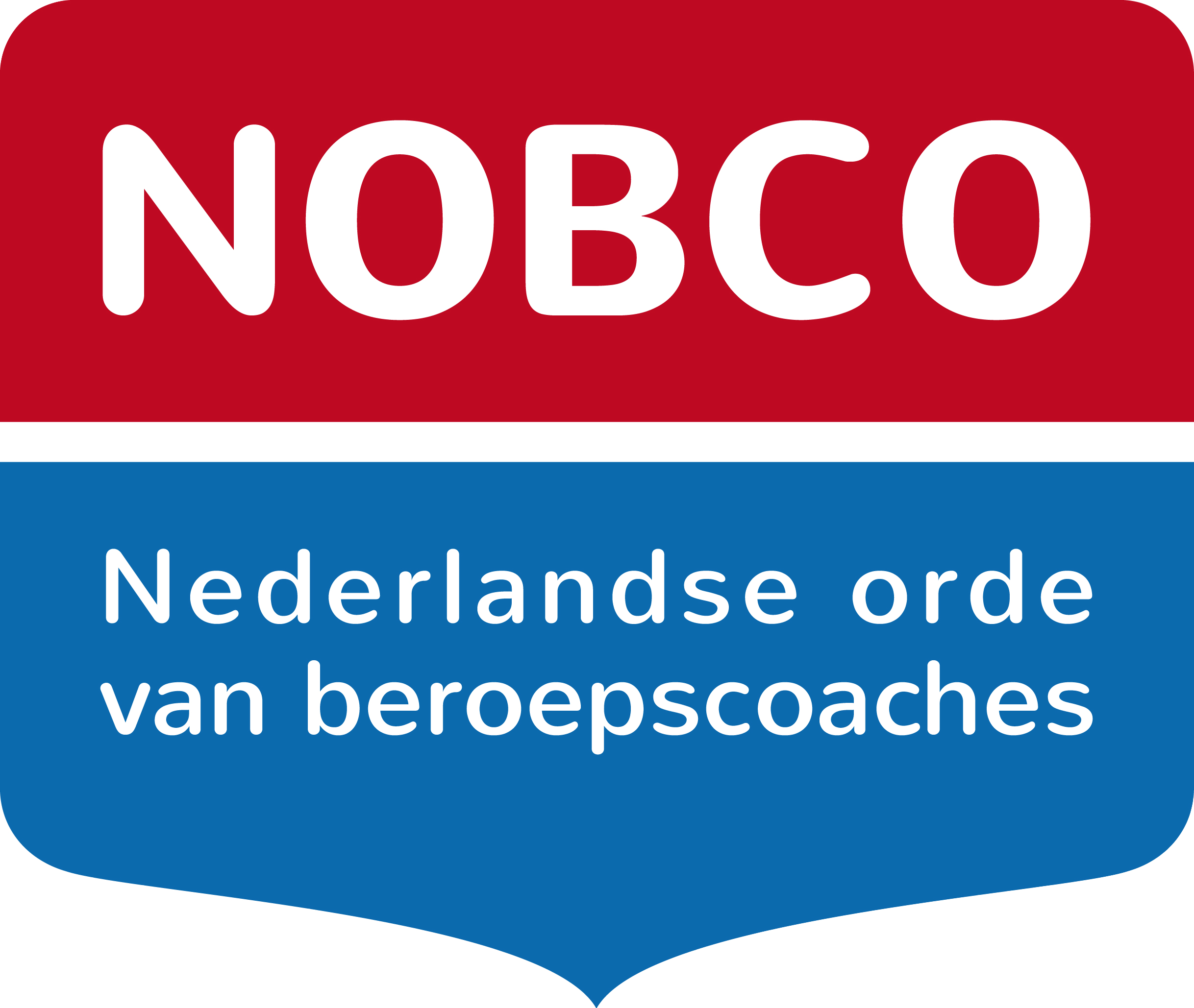 nobco-eqa BCoach