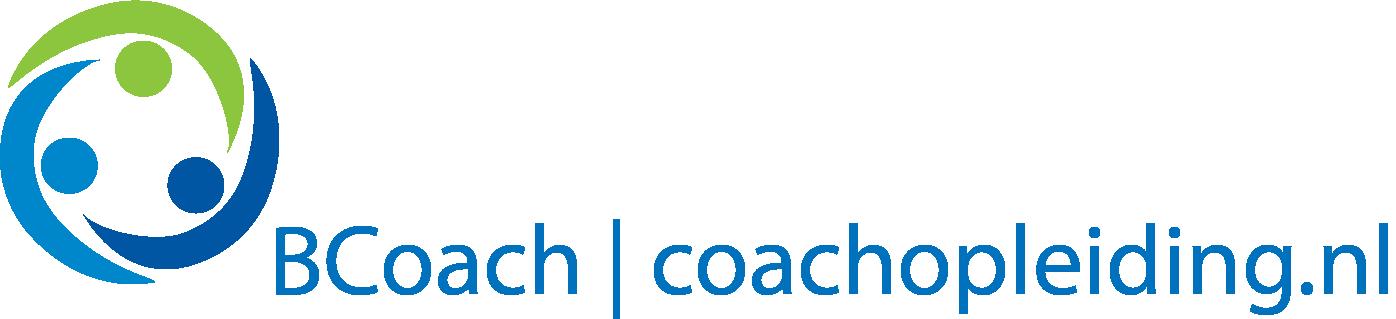 BCoach | coachopleiding.nl