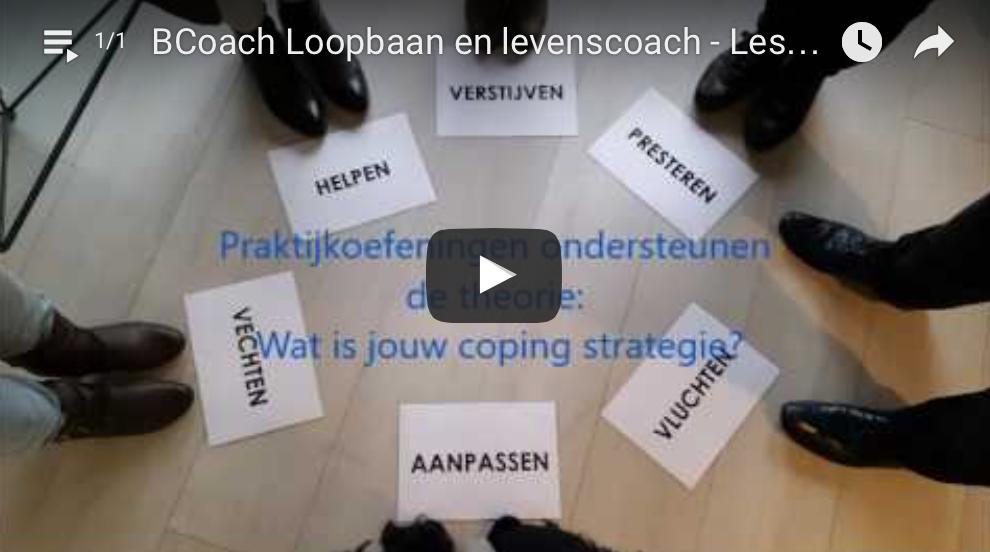 impressie-lesdag-6 coping overleven