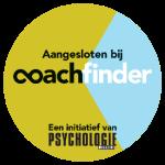 keurmerk-coachfinder BCoach