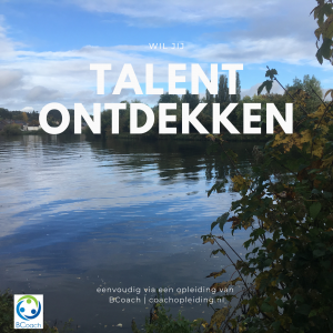 Talent BCoach