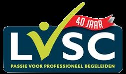 Logo transparaant LVSC