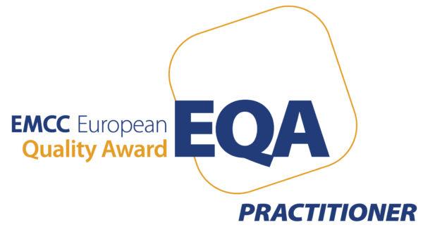 eqa-practitioner-logo-300-e1556536574777