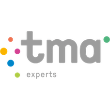 Logo TMA experts - Talentenanalyse