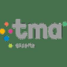 Logo TMA experts - Talentenanalyse