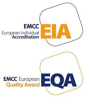 EMCC EIA_EQA BCoach
