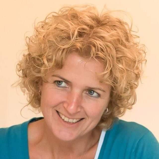 Marleen van Baal - BCoach Opleider Foundation