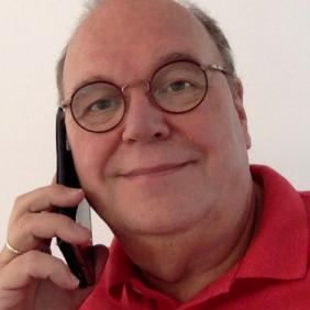 Bel me terug Hans Bouritius persoonlijk