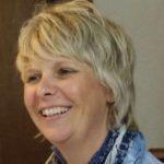 Cisca van der Leij - TMA certificeringstraining