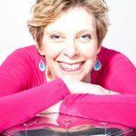 Martine Floor-Bron - BCoach - Jezelf en je praktijk