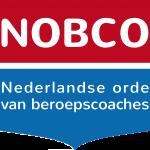 nobco-eqa
