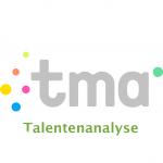 TMA Talentenanalyse