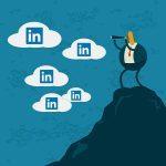 Jezelf & je praktijk zichtbaar met LinkedIn